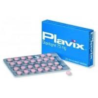 Generic Plavix