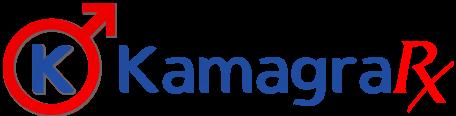Kamagrarx.net